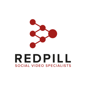 Eggbox Designs LTD support RedPill London